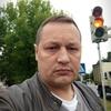 Семен, 43, г.Минск