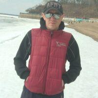 Павел, 30 лет, Водолей, Челябинск