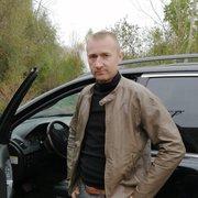 Виталий 40 Борисов