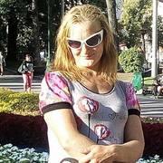 Раиса 30 Харьков