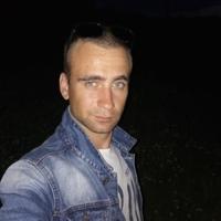 Alex, 29 лет, Рак, Киев