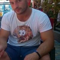 Андрей, 24 года, Рак, Киев