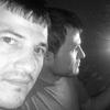 Денис, 30, г.Карабаново