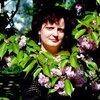 Диана Будай, 32, г.Варшава