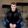 Зограп  Акобян, 25, г.Тамбов