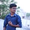 Sidha, 26, г.Хайдарабад