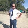 Иван, 44, г.Левокумское