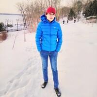Ruslan, 25 лет, Рыбы, Хабаровск