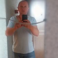 Степан, 37 лет, Рак, Москва