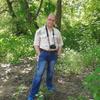 сергей, 53, г.Фурманов