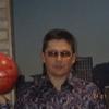 ринат, 52, г.Златоуст