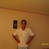 Андрей., 46, Чернівці