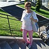 нина, 72, г.Невинномысск
