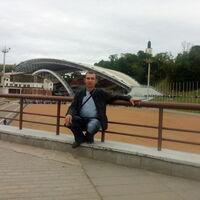 Игорь, 49 лет, Рыбы, Брянск