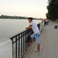 Алекс, 32 года, Водолей, Ростов-на-Дону