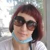 Татьяна, 40, г.Междуреченск