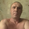 Александр, 43, г.Вольск