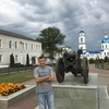 дмитрий, 49, г.Даугавпилс
