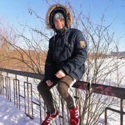 Илья Евсеев 24 Северодвинск