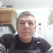 Юрий 51 Екатеринбург