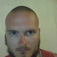 Максим, 33 года, Дева, Уральск