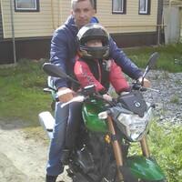 сергей, 41 год, Стрелец, Россошь