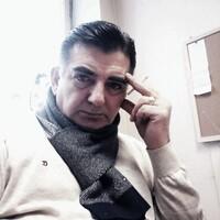 гоша, 42 года, Телец, Москва
