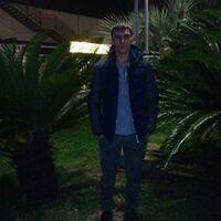 Рамзан, 29 лет, Скорпион, Краснодар