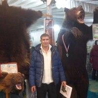 Михаил, 42 года, Телец, Томск