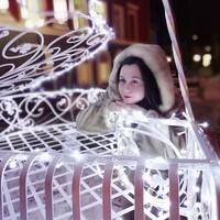 Ольга, 34 года, Козерог, Пермь