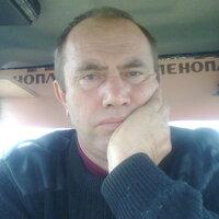 igor, 50 лет, Рак, Зерноград