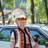 jaroslava, 58, г.Ивано-Франковск