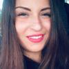 Кристина, 28, г.Нижневартовск