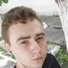 Михаил, 22, г.Бендеры