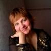Irina, 54, Lokhvitsa