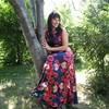 Наталья, 36, г.Алтайский