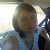 Наталья, 35, г.Кизнер
