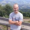 Александр, 46, г.Черноморск
