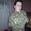 Діанка, 24, г.Ужгород