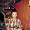 Тетяна, 20, г.Кременец