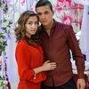 Олеся, 18, г.Воскресенск