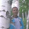 Данил, 36, г.Усть-Каменогорск