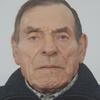 леонид, 73, г.Калининград