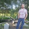 Дмитрий, 50, г.Нефтекамск