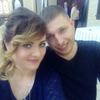 Tatiana, 26, г.Дрокия