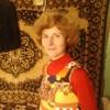 Татьяна, 48, Берегово