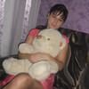 Ольга, 32, г.Лисаковск
