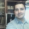 Ростислав, 30, г.Городище