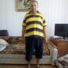 геннадий, 49, г.Батайск