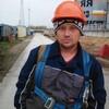 Данил, 30, г.Кемерово